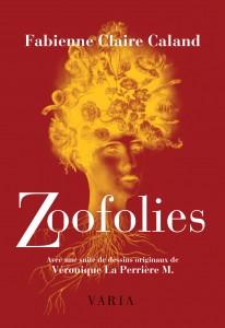zoofolies caland